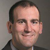 Dale Deblois - Small Business Advisor TD