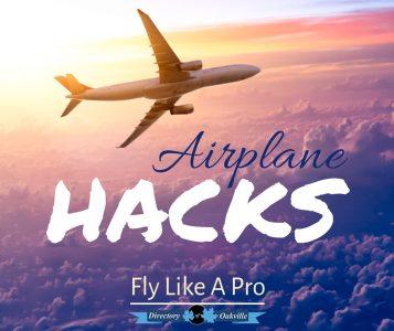 Fly Like A Pro