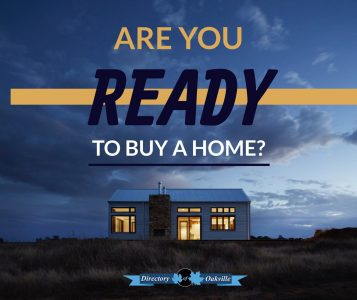 Are You Ready to Buy a Home