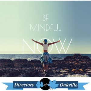 Be Mindfull Now