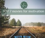 Top 7 Motivational Movies