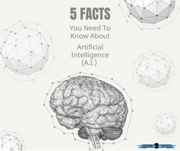 5 Facts You Need to Know About Artificial Intelligence