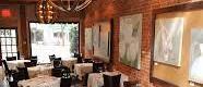 Best Oakville Restaurant