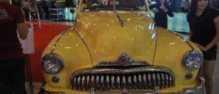 Oakville Automotive Resources