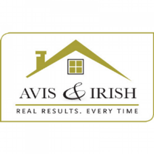 Avis & Irish